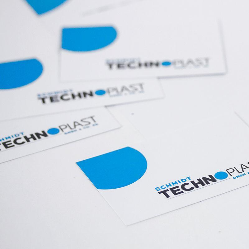 Schmidt Technoplast bringt Ihre Ideen in Form